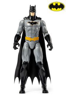 "Batman® 12"" Rebirth Action Figure"