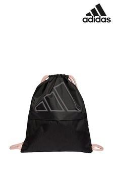adidas Black Badge of Sport Gym Sack