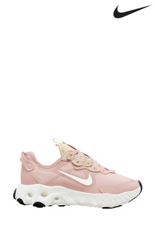 Nike React Art3mis Trainers
