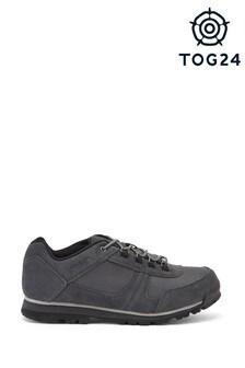 Tog 24 Bantam Unisex Walking Shoes