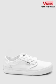 Vans Youth Atwood Trainers