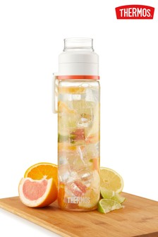 Thermos GTB Infuser Bottle