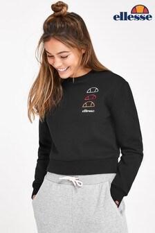 Ellesse™ Glenato Sweater