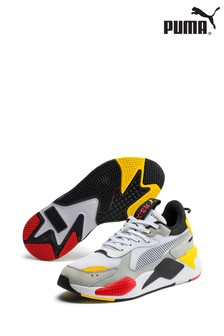 Puma® RS-X Toys Trainers