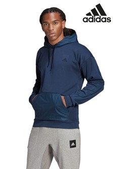 adidas Future Icons Pullover Hoody
