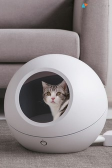 Smart Cozy Pet House by PetKit