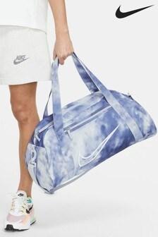 Nike Gym Club 2.0 Printed Bag
