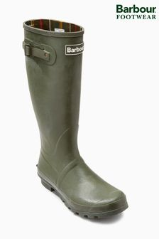 Olive  Barbour® Bede Welly