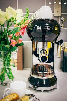 Smeg Espresso Coffee Machine