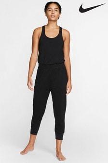 Nike Yoga Training Jumpsuit