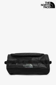 The North Face® Base Camp Travel Canister Large