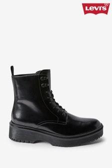 Levi's Bria Boots