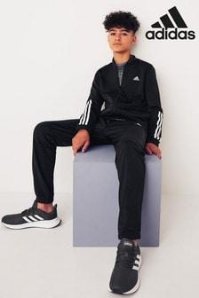adidas Training Tracksuit