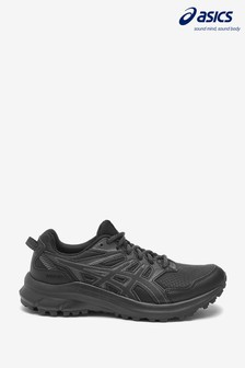 ASICS Scout 2 Trail Trainers