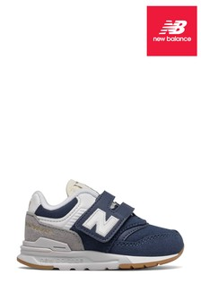 New Balance Infant 997 Trainers