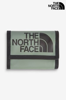 The North Face® Base Camp Wallet