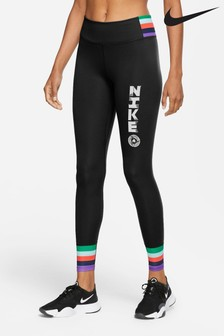 Nike Icon Clash 7/8 One Leggings