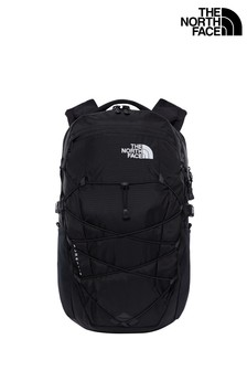 The North Face® Borealis Rucksack