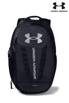 Under Armour Hustle 5 Backpack