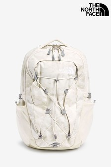 The North Face® Borealis Womens Rucksack