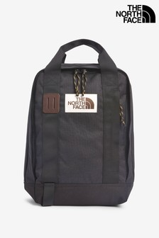 The North Face® Tote Rucksack