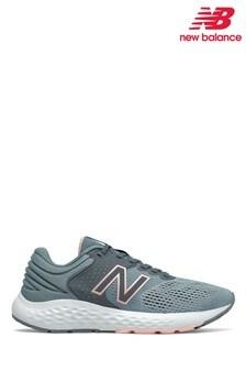 New Balance 520 Trainers