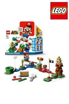 LEGO® Mario 71360