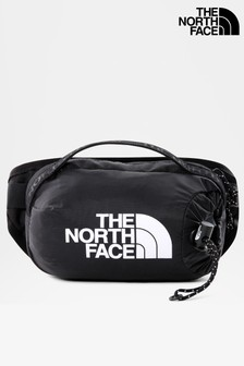 The North Face® Bozer Small Bumbag