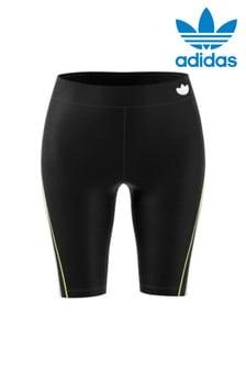 adidas Originals RYV Cycling Shorts