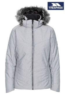 Trespass Wisdom Ski Jacket