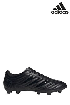 adidas Dark Motion Copa P4 Firm Ground Football Boots