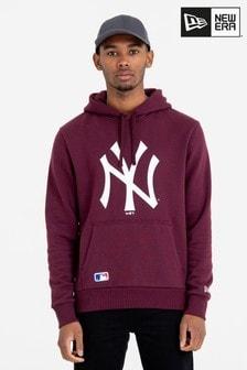 New Era® MLB New York Yankees Hoody