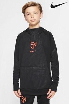 Nike Black Dri-FIT Neymar Jr. Hoody