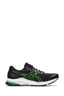 Asics Gel Black Phoenix 11 Trainers