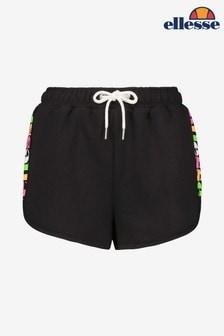 Ellesse™ Mallo Shorts