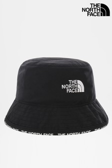 The North Face® Cyprus Bucket Hat