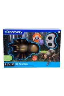 Discovery RC Tarantula