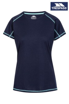 Trespass Viktoria Female Active TP50 T-Shirt