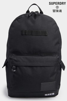 Superdry Expedition Montana Rucksack