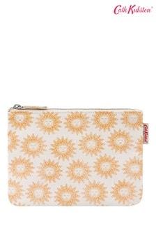 Cath Kidston® Magical Memories Simple Pouch Bag
