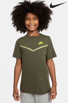Nike Chevron T-Shirt