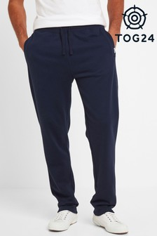 TOG 24 Bradley Mens Sweat Pants