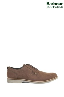 Barbour® Raby Derby Shoes