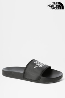 The North Face® Base Camp Slides