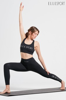 ELLE Sport Performance Leggings