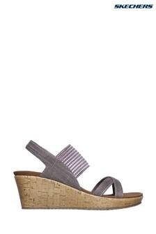 Skechers® Beverlee High Tea Sandals