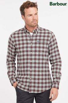 Barbour® Alderton Highland Check Shirt