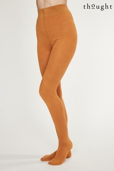 Thought Gold Elgin Tights