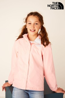 The North Face® Youth Girl's Resolve Jacket
