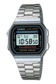 Casio Vintage Retro Watch